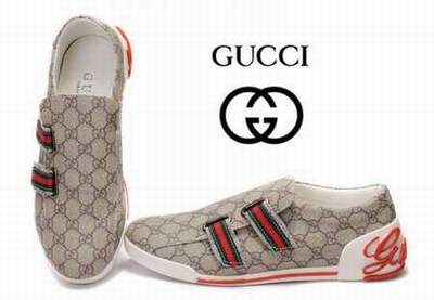 basket gucci a talon chaussure gucci amiens acheter gucci chaussures femme. Black Bedroom Furniture Sets. Home Design Ideas