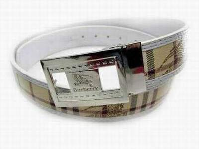 ceinture energie homme blanche ceinture energie ebay ceinture energie homme pas cher. Black Bedroom Furniture Sets. Home Design Ideas