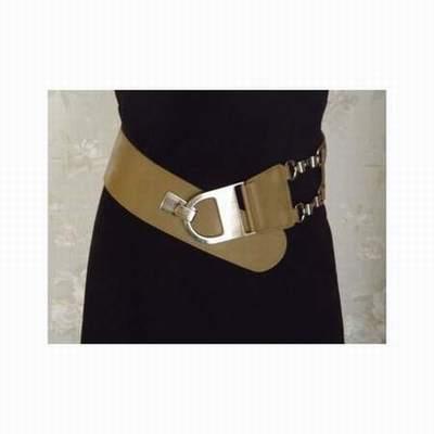 ceinture large femme blanche ceinture large prune ceinture noire shureido large. Black Bedroom Furniture Sets. Home Design Ideas