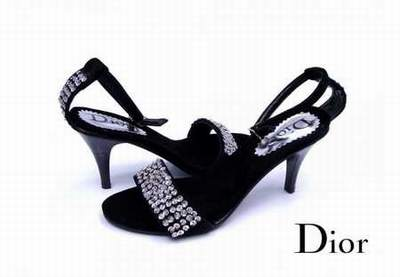 chaussure foot synthetique chaussure dior terrain gras chaussure dior protect. Black Bedroom Furniture Sets. Home Design Ideas