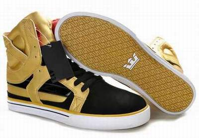 chaussure pour courir supra montres quand mettre chaussure supra. Black Bedroom Furniture Sets. Home Design Ideas