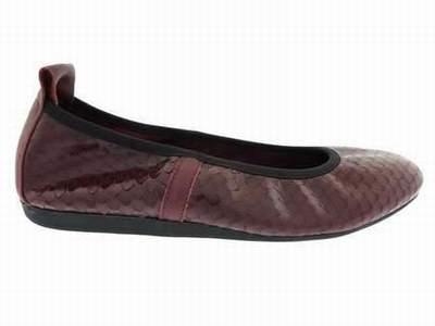 chaussures arche taillent grand ou petit. Black Bedroom Furniture Sets. Home Design Ideas