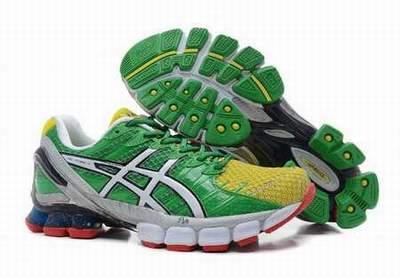 chaussures asics sportif wallis avis chaussure de securite asics chaussures pour homme pas cher. Black Bedroom Furniture Sets. Home Design Ideas