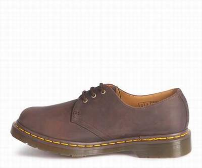 correspondance taille chaussures france usa les chaussures france distributeur chaussures. Black Bedroom Furniture Sets. Home Design Ideas