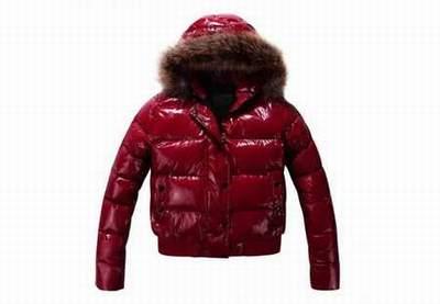 doudoune moncler taille grand petit,doudoune moncler ski femme homme a5465f28e1f