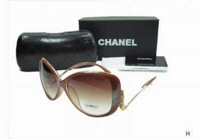 lunette chanel 2011 lunettes de soleil chanel optical center vente privee lunette de soleil de. Black Bedroom Furniture Sets. Home Design Ideas