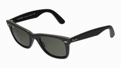 lunettes krys like me lunettes de vue ray ban femme krys. Black Bedroom Furniture Sets. Home Design Ideas