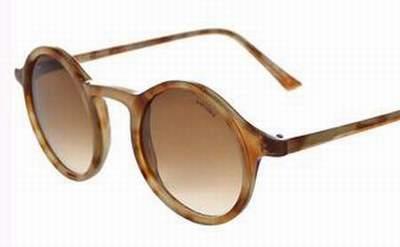 lunettes montures rondes lunette de soleil pour tete ronde homme lunette ronde guizmo. Black Bedroom Furniture Sets. Home Design Ideas