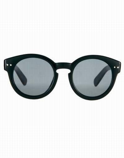 lunettes rondes tom davies lunettes de soleil rondes vintage femme. Black Bedroom Furniture Sets. Home Design Ideas