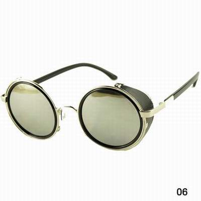 lunettes vue rondes femme lunettes rondes blanches. Black Bedroom Furniture Sets. Home Design Ideas