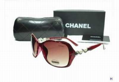 lunettes soleil ski chanel modeles lunettes chanel chanel. Black Bedroom Furniture Sets. Home Design Ideas