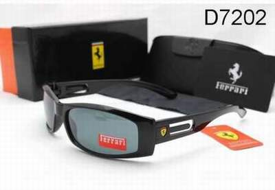 optic 2000 lunettes ferrari lunettes de soleil ferrari discount lunettes ferrari hommes. Black Bedroom Furniture Sets. Home Design Ideas