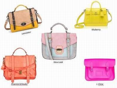 design intemporel 4eeed db29b sac cartable luxe,sac cartable mulberry ebay,sac cartable ...