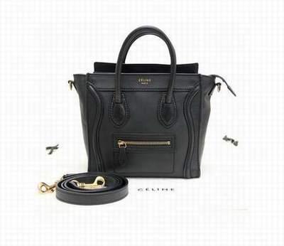 sac de luxe acheter sac de luxe star sac de luxe contrefacon. Black Bedroom Furniture Sets. Home Design Ideas