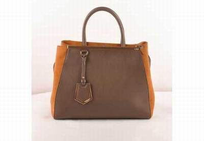 8d0d42b54e9 Collection Sac Fendi