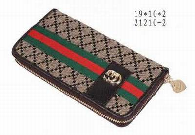 Synonyme portefeuille de marque portefeuille homme gucci for Porte synonyme