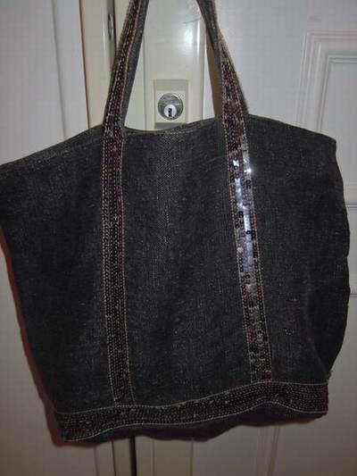 tuto sac vanessa bruno avec fermeture sac athe vanessa. Black Bedroom Furniture Sets. Home Design Ideas